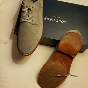 Brand new COLE HAAN grand 36 shoe